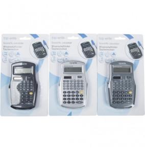 K-12.371 Vedecká kalkulačka