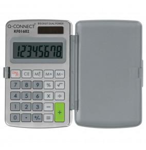 K-17.081 Kalkulačka 8-miestna