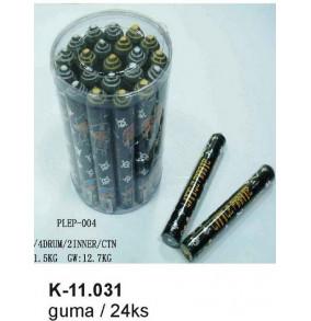 K - 11.031 Guma