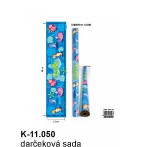 K - 11.050 Ceruzka trojhranná