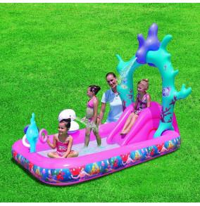 Bazén 91051 Morská panna