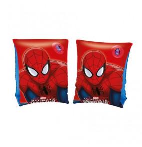 K-20.170 Nafukovacie rukávniky Spider-man