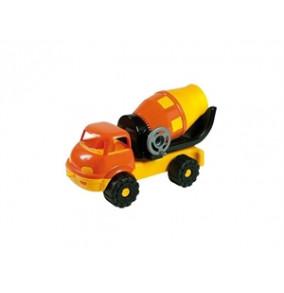 K-3535 Auto- domiešavač- 6045-0000