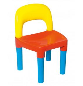 Stolička - 8910-0000