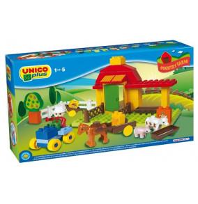 K-2710 Unico -Farma- 8529-0000
