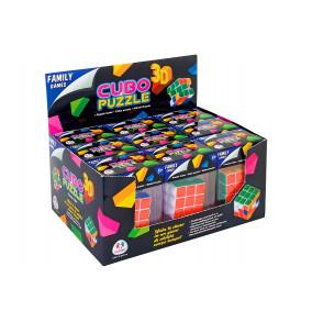 K-18.044  Magická kocka-37966