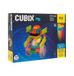 K-18.060 Skladačka svietiaca-91ks cubix-38330