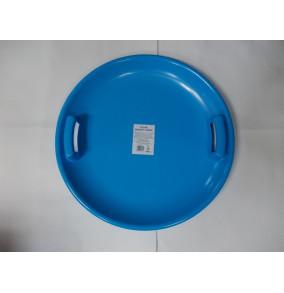 K-15.556 Snežný tanier