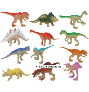 K-13.071 Dinosaurus
