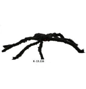K-13.116 Pavúk XL