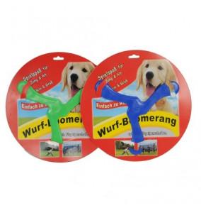 K-12.281 Bumerang pre psa