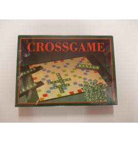 K-7714 Grossgame