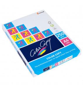 K-385 Papier Color Copy A4, 250g, 125 hárkov