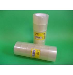 K-20.801 Lepiaca páska 24mmx33m