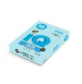 K-1244 Farebný papier IQ color A4 160g