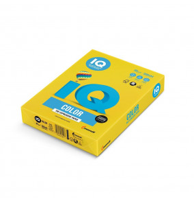 K-1300 Farebný papier IQ color  A4 80g