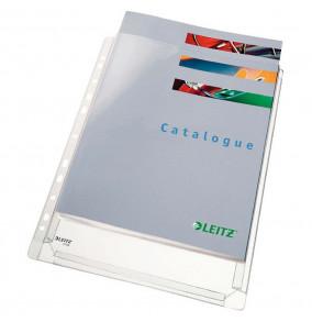 K-802 Euroobal na katalógy bez chlopne 10 ks