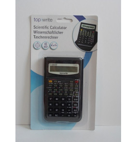 K-12.073 Kalkulačka-vedecká