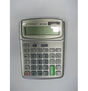 K-17.217 Kalkulačka 12miestna
