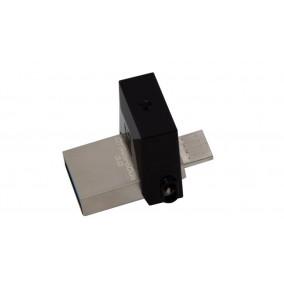 K-9230 USB 16GB Kingston