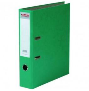 K-20 Šanón bledo zelený- 8cm