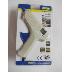 K-12.178 Tavná pištol