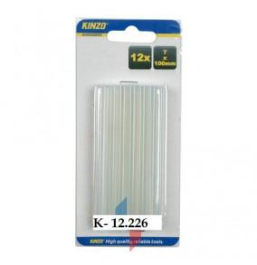 K-12.226 Lepiaca tyčinka 10x7cm